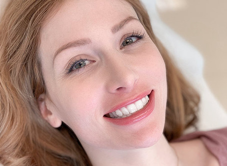 Can I have more than one type of dermopigmentation done on the same day?