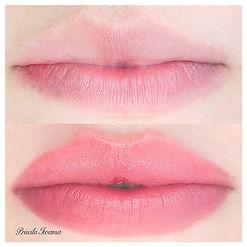Lips-Priscila-Iwama.jpg