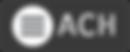 upperHeader_General Logo.png