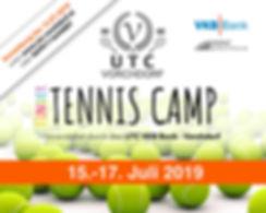 TennisCamp_Sujet_header_2019.jpg