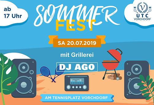 UTC_Sommerfest_2019_Header.jpg