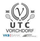Logo_HP_header_VKB_NEU.jpg