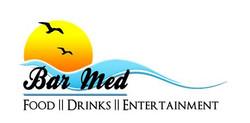 Bar Med, El Alamillo Plaza