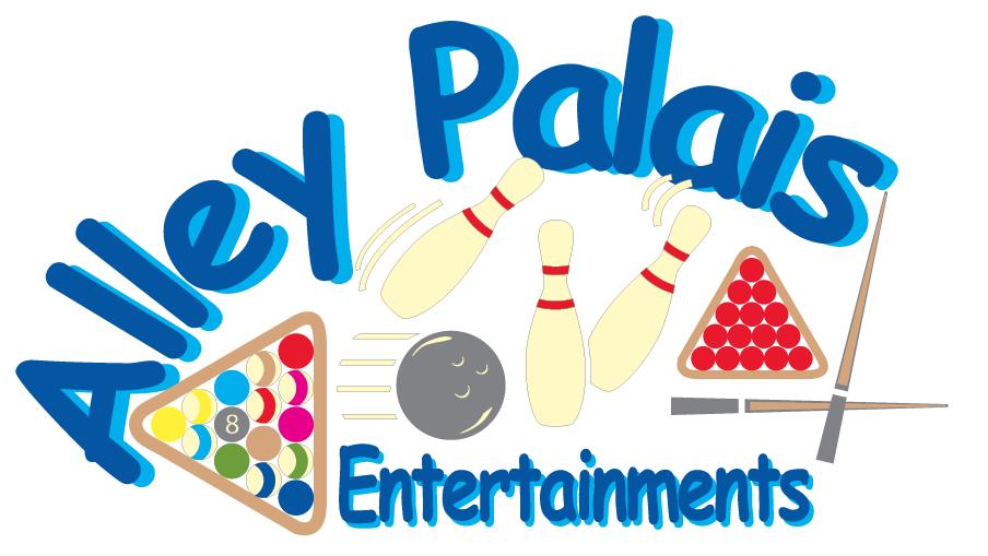Alley Palais Entertainments