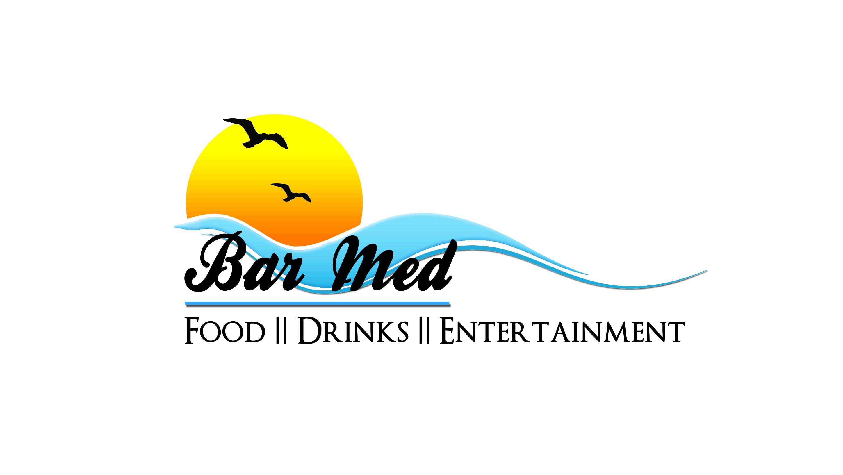 Bar Med