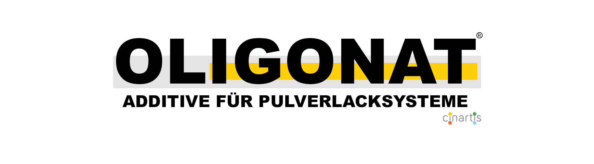oligonat cover image small copyright2