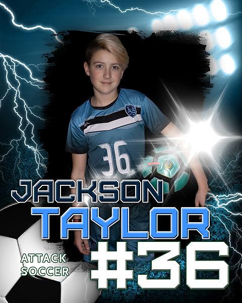Jackson Soccer Photo 1.jpg