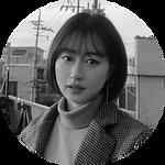 32_운영팀_김보람.png