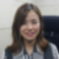 최유선.jpg
