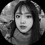 05_운영팀_신수정_sagittarius.png