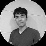 25_개발팀_남기현_testudo.png