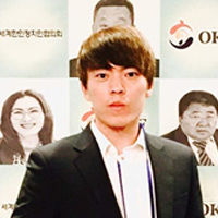 team_2.jpg