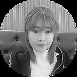03_운영팀_최위영_betelgeuse.png