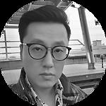 32_운영팀_유진열.png