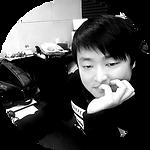 01_대표이사_김종혁_polaris.png