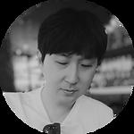 30_운영팀_이재현.png