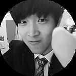 13_개발팀_최재우_orion.png