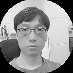 27_개발팀_송원창_felis.png