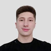 team_7.jpg