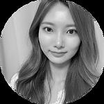 33_개발팀_강미애.png
