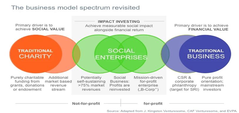 social enterprise spec.png