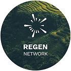 regen network.jpg