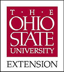OSU extension.jpg