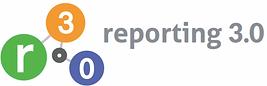 reporting 3.0.png