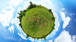 circular earth.jpg
