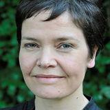Kate-Raworth-photo-e1462873818462.jpg