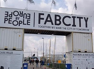 Fab Cities.jpg