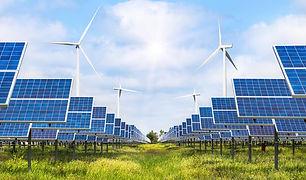 renew energy.jpg