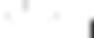 ffb_190111_logo_weiss_klein.png