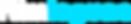 Filmlagune-Logo-white-film.png