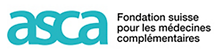 Formation ASCA