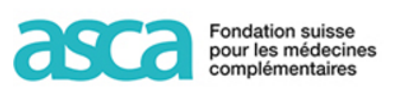 Formations ASCA