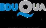 Label EduQua