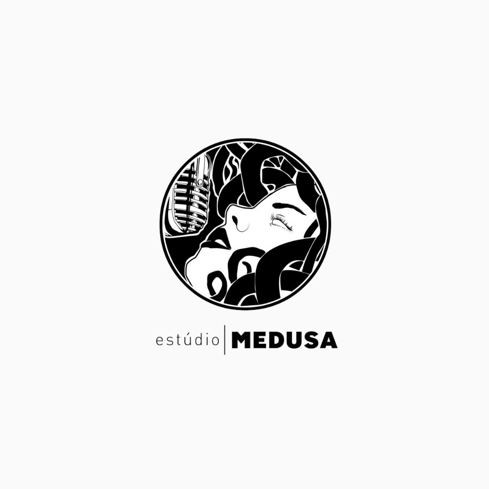 Estúdio Medusa.png