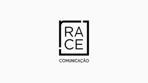 Agência Race.png