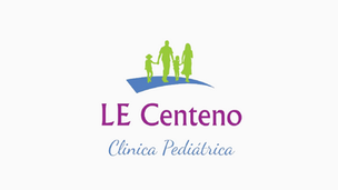 Le Centeno.png