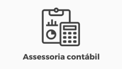 Assessoria Contábil.png