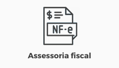 Assessoria Fiscal.png