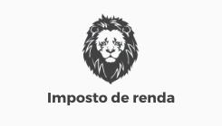 Imposto de Renda.png