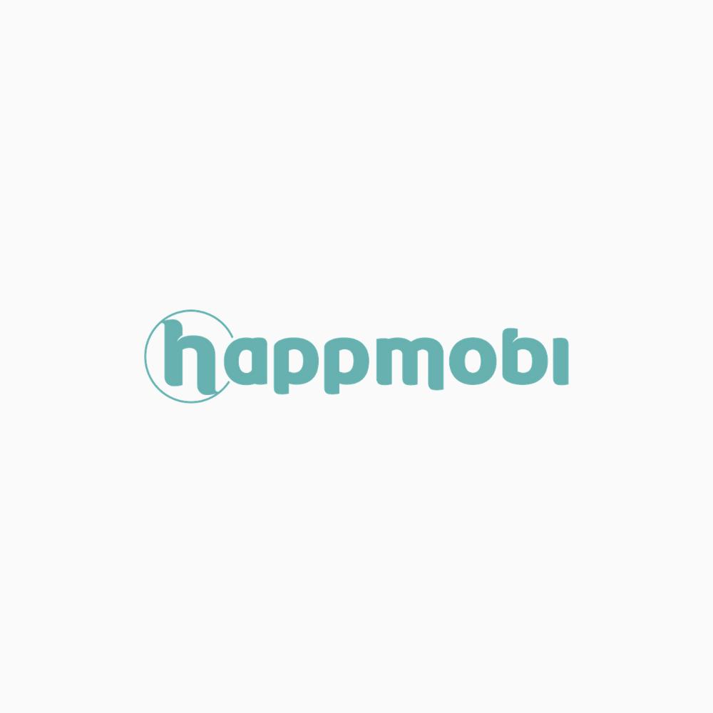Happmobi.png