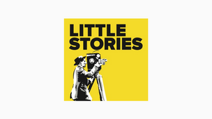 Little Stories.png