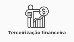 Financeiro.png