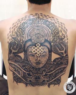 La-Nina-Tattoo-shiva-tattoo.jpg