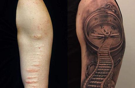 scar cover up tattoo, tattoo, tattoos, tattoo-shop-near-me, la-nina-tattoos, vastrapur-lake, vastrapur, ahmedabad, gujarat, nina-tattoo, tattoo-maker, tattoo-shop-in-ahmedabad, tattoo-in-ahmedabad, tattoo-price-in-ahmedabad, best-tattoo-artist-in-ahmedabad, tattoo-ahmedabad, tattoo-artist-in-ahmedabad, tattoo-artist-near-me, tattoo-near-me, tattoo-studio-in-ahmedabad, best-tattoo, lanina-tattoo, best-tattoo-shop-in-ahmedabad, tattoo-studio, tattoo-artist, tattoo-shop-in-vastrapur-ahmedabad, ahmedabad-tattoo-studio, la-nina, tattoo-drawing, tattoo-shops-near-me, tattoo-tattoo, ahmedabad-tattoo, tattoo-shop, permanent-tattoo, best-tattoos, permanent-tattoo-price-in-ahmedabad, tattoo-address, best-tattoo-artist-in-pune, tattoo-shop-in-ahmedabad-with-price, tattoo-maker-near-me, best-tattoo-studio-in-ahmedabad, la-nina-tattoos-&-products-ahmedabad-gujarat, temporary-tattoo-price-in-ahmedabad, gujarat, tattoo-nina, tattoo-studio-near-me, best-tattoo-in-ahmedabad, best-tattoo-artist-in-india