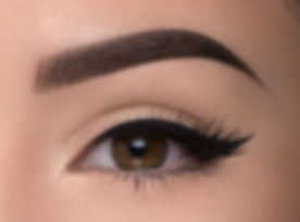 eyebrow-fix, perfect-eyebrow, where to get microblading in ahmedabad, permanent eyebrow microblading ahmedabad, tattoo, tattoos, tattoo-shop-near-me, la-nina-tattoos, vastrapur-lake, vastrapur, ahmedabad, gujarat, nina-tattoo, tattoo-maker, tattoo-shop-in-ahmedabad, tattoo-in-ahmedabad, tattoo-price-in-ahmedabad, best-tattoo-artist-in-ahmedabad, tattoo-ahmedabad, tattoo-artist-in-ahmedabad, tattoo-artist-near-me, tattoo-near-me, tattoo-studio-in-ahmedabad, best-tattoo, lanina-tattoo, best-tattoo-shop-in-ahmedabad, tattoo-studio, tattoo-artist, tattoo-shop-in-vastrapur-ahmedabad, ahmedabad-tattoo-studio,