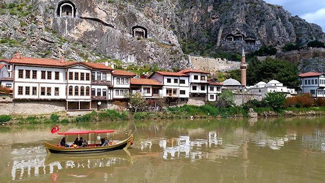 Amasya...jpg